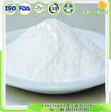 Classe do cosmético do formulário do pó do Moisturizer do ácido hialurónico
