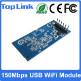 Top-3m05 Rt3070 150Mbps Embedded Wireless USB WiFi Module pour Skybox