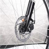 bicicleta eléctrica ocultada 700cc Rseb-304 de la batería MTB