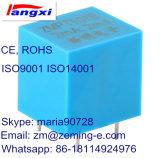 Transformador de tensión electrónico en miniatura / PCB Montaje de micro transformador Zmpt101b