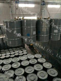 テストされるSGSが付いている295L/Kgガスの収穫の上のカルシウム炭化物