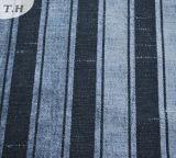 Slipcovers para las sillas del comedor con los brazos (FTH31096B)