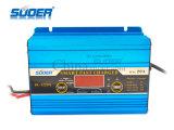 Suoer 12V 20A Full Auto Digitalanzeigen-Autobatterie-Aufladeeinheit (DC-1220A)