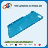 Cubierta del teléfono celular de cubierta del iPhone 6 de la cubierta del teléfono móvil de los juguetes del plástico