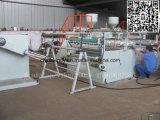 Ybpeg800-2500mm het Maken van de Film van de Bel van de Samenstelling de Laag van Machine 2-5
