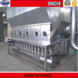 流動床のドライヤー(乾燥機械か乾燥装置)