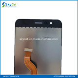 Teléfono móvil LCD para la pantalla del LCD del honor 8 de Huawei