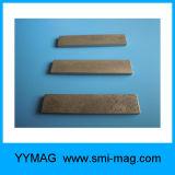 Spätester Einlage-Gitarren-Aufnahmen-Magnet 5*16, 5*17, 5*18 mit preiswertem Preis