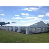 Сень туризма Lodge шатра теннисного корта