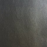 Bolso, carpeta, cuero del PVC de Upolstery