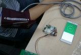 Compatible avec les protocoles principaux Module NIBP 12V