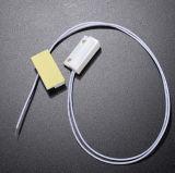 Sensore domestico del portello del magnete collegato V di obbligazione 12 del supporto di superficie