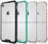 2016 neues und Qualität TPU iPhone 7 /7 plus Fall