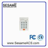 Регулятор доступа двери профессионального контроля допуска автономный RFID (S50C-WG)