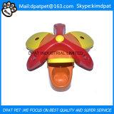 Squeaker-Haustier-Hundespielzeug-Hersteller