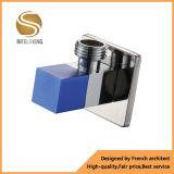 판매를 위한 Cw617n Brass2-3 방법 각 벨브