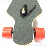 자유롭게 성인을%s 전기 스케이트보드 또는 스쿠터를 통제하십시오
