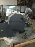 Ml750xj暖房の折り目が付き、型抜き機械