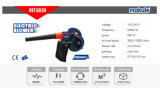 воздуходувка глубокия вакуума 800W от Makute Компании (PB001)