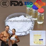 USP Vooraf gemengd Testosteron Sustanon 250 Ruw Poeder voor het Bereiken van de Spier