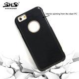 Geval Van uitstekende kwaliteit van de Telefoon van Shs het Mobiele voor LG K10
