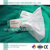 10sheet/Pack, toalla seca, tejidos secos, servilletas secas, paño no tejido