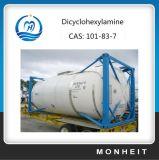 Dcha Dicyclehexylamine를 위한 좋은 가격 그리고 높은 순수성