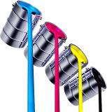 ペンキおよびインクのためのC9炭化水素の樹脂の石油の樹脂