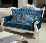 ملكيّة أسلوب جلد أريكة لأنّ فندق أثاث لازم وأثاث لازم بيتيّة (156)