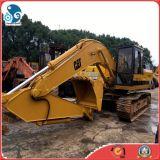 販売(モデルのための使用された幼虫の掘削機: E200B)