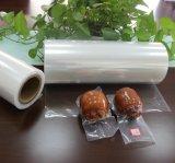 7 Schicht Co-Verdrängte Nahrungsmittelverpackungs-Vakuumfilm