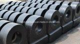 Молотки дробилки сделанные высокой отливки марганца стальной