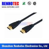 Стандартный кабель HDMI, мужчина к мыжскому кабелю (RH-811-HDMI)