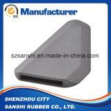 La Cina ha personalizzato il rilievo attenuante di gomma della muffa