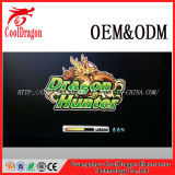 Ocean King 2 Monster Revenge Casino Game Fish / Fishing Machine à jeux Arcade