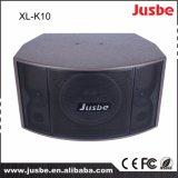 XL-1045 alta eficiencia impermeable meltimedia karaoke entorno altavoz