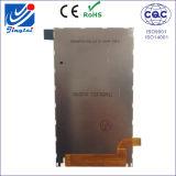 5.0 het Scherm van de Vertoning van de '' 480X854 TFT LCD Module