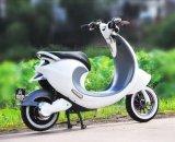 Le plus neuf la plupart de certificat électrique de RoHS de scooter du modèle 60V 29ah Angela 1000W de bruit