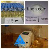 Injectable пропионат тестостерона порошка анаболитных стероидов для прочности мышцы