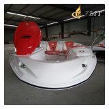 熱い販売セリウムが付いている高速旅行のヨットは承認した