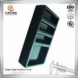 Die Soem-Innenraum-Teile, die China Druckguss-Zink, Druckguss-Hersteller