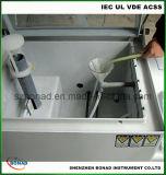 Камера испытания брызга соли ASTM для испытание Nss Acss