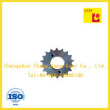 Übertragungs-Simplexförderanlagen-Kettenrad-Triplex Kettenrad