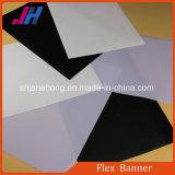 Impresora de la bandera de la flexión del precio