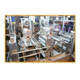 De model Wkh2 MultiMachine van de Verwerking van de Grens van de Functie Volledige voor Matras