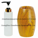 Massage Oil & Lotion Warmer&Oil Heater&Oil Burner&Essential Oil Heater&Beauty Equipment Burner