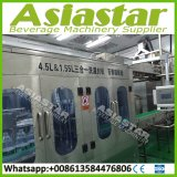 Maschinen-Preis der Qualitäts-40-40-12 Monoblock automatischer des Mineralwasser-5L