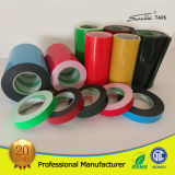 Cinta adhesiva de la espuma del PE de la alta calidad del OEM del fabricante