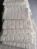 3D PE Comité van de Muur van de Kleur van het Behang van het Schuim Prachtige 3D