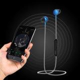 Lawaai dat van het in-oor van de Sport van de Hoofdtelefoons van Bluetooth het LichtgewichtAx8 V4.1 Draadloze StereoHoofdtelefoon Sweatproof annuleert